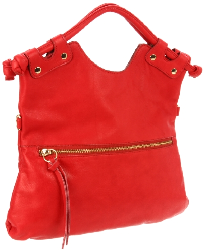 pietro-alessandro-2081-red-matte-cross-body-red-one-size