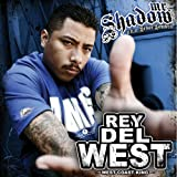 echange, troc Mr Shadow - Rey Del West: West Coast King