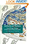 Authority and Markets: Susan Strange'...