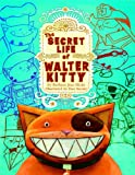 img - for The Secret Life of Walter Kitty book / textbook / text book
