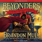 A World Without Heroes | Brandon Mull
