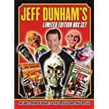 "The Jeff Dunham Collection [UK Import]von ""Unbekannt"""