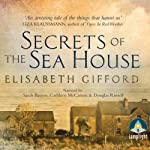 Secrets of the Sea House | Elisabeth Gifford