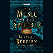 The Music of the Spheres | [Elizabeth Redfern]