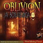 Oblivion | Jay Bonansinga