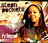 Steph Pockets / Friend