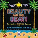 Film Music - Favorite Disney Tunes in Steelband Style (Beauty and the Beat) (Trinidad and Tobago Showboat Orchestra)