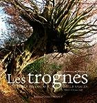 Les Trognes, Arbre Paysans aux Mille...