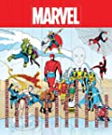 Marvel Famous Firsts: 75th Anniversar...