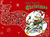 img - for Walt Disney's Christmas Parade #1 (Walt Disney's Parade) (No. 1) book / textbook / text book
