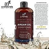 ArtNaturals-Daily-Hair-Conditioner-Argan-Oil-16-Oz
