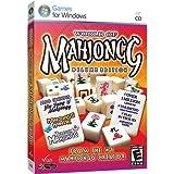 World of Mahjongg - Deluxe Edition