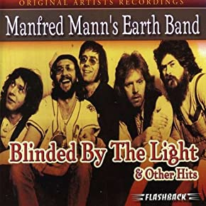 Image de Manfred Mann's Earth Band
