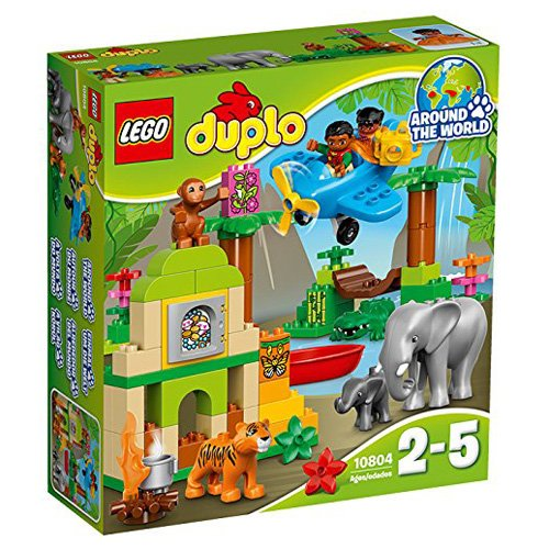 lego-duplo-around-the-world-10804-giungla