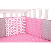 Trend Lab Lily Baby Bedding And Accessories Baby Bedding
