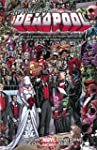 Deadpool Volume 5: Wedding of Deadpoo...