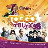 Toggo Music 38 [Clean]