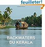 Backwaters Du Kerala: A Bord D'un Ket...
