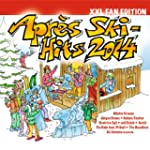 Apr�s Ski-Hits 2014 (XXL Fan Edition)...