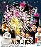 Sega Indoor Fireworks Projector by Sega