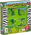 "Jumbo Spiele Smartgames 12800 - Suchen & Finden ""Safari"""