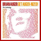 Get Auger-Nized: The Anthology