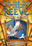 A Web of Air (Mortal Engines)