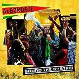 Sound the System [Vinyl LP]
