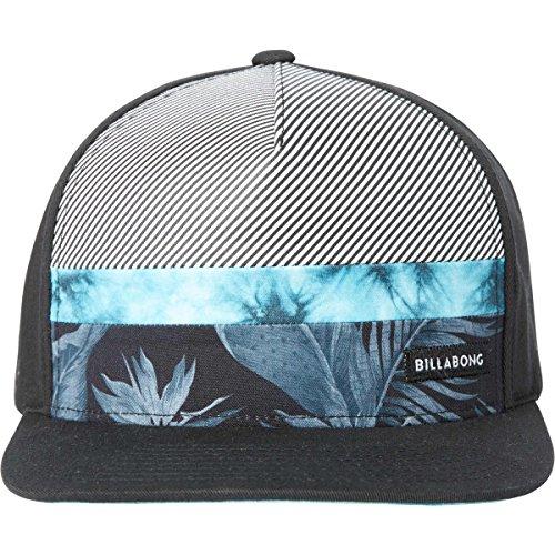 billabong-mens-tribong-sanpback-hat-aqua-one-size