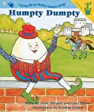 img - for Early Reader: Humpty Dumpty book / textbook / text book