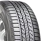 Kumho Solus KR21 All-Season Tire - 235/75R15  108T
