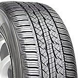 Kumho Solus KR21 All-Season Tire - 215/70R16  99T