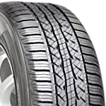 Kumho Solus KR21 All-Season Tire - 20...