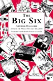 Big Six (0099427249) by Arthur Ransome