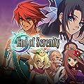 End of Serenity - PS3 [Digital Code]