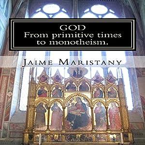 God Audiobook