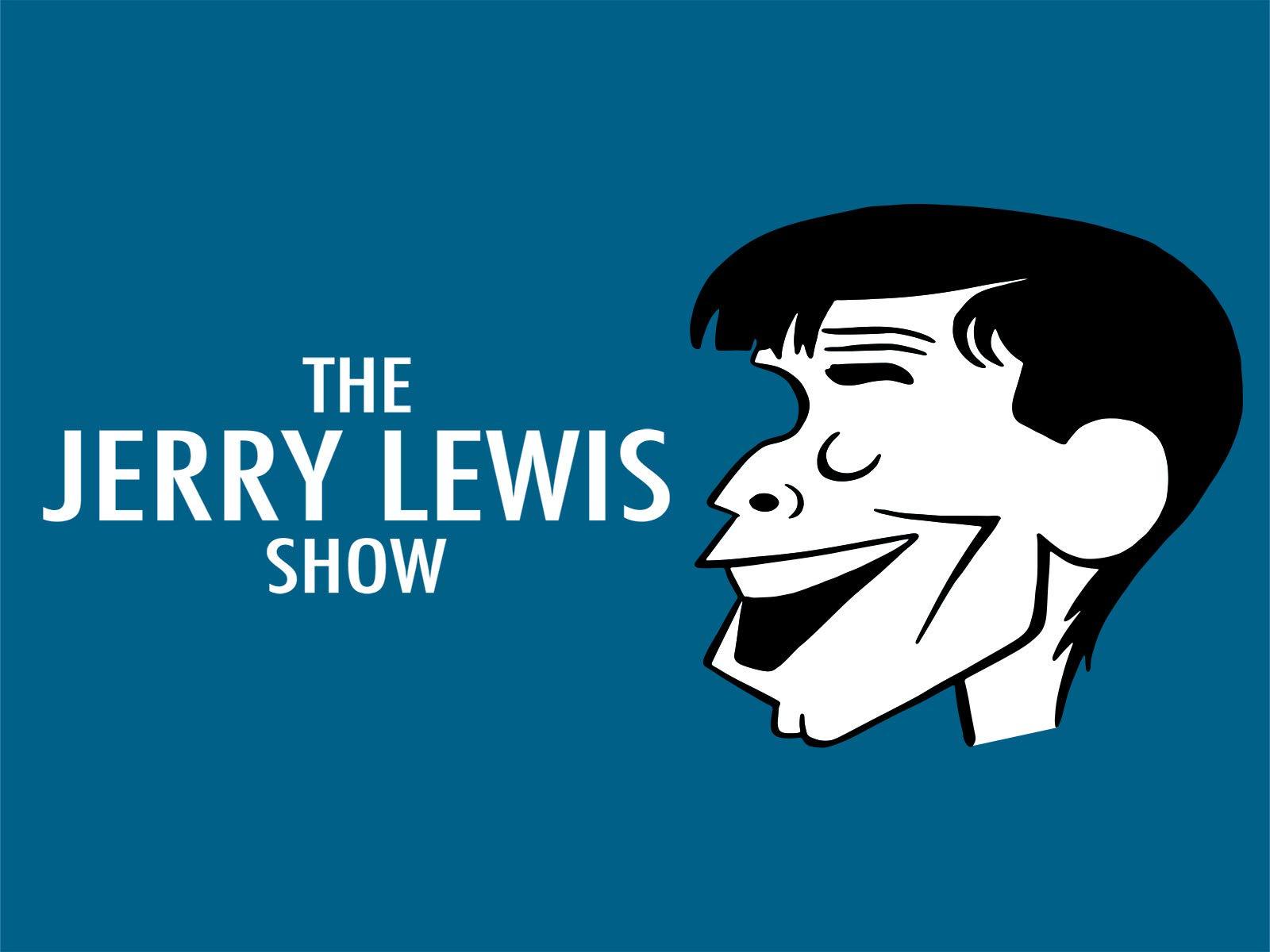 The Jerry Lewis Show - Season 2