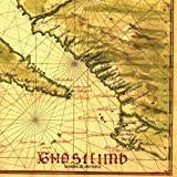 echange, troc Ghostlimb - Bearing & Distance