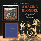 England/Blondel