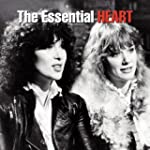 The Essential Heart (Rm) (2CD)