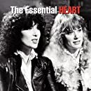Essential Heart [2cd]