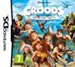 The Croods (Nintendo DS)