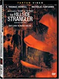The Hillside Strangler (Widescreen Unrated Edition)