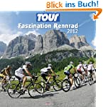 Tour - Faszination Rennrad 2012