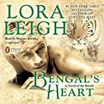 Bengal's Heart | Lora Leigh