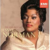 The Very Best Of Jessye Norman