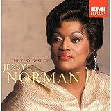 Acquista Very Best of Jessye Norman