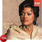 Very Best of Jessye Norman