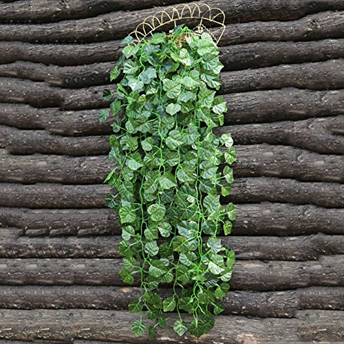 kingtoysr-1-pcs-90cm-artificiale-uva-foglie-di-vite-piante-fiori-per-la-cerimonia-nuziale-per-la-dec