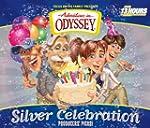AIO Silver Celebration: Producers' Pi...